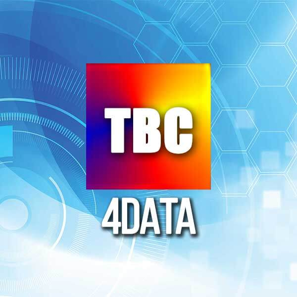 4DATA_Page_Logo
