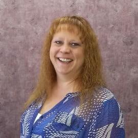 Lori Higgins